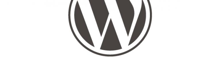 Wordpress优化中Google字体替换容易忽略的一点