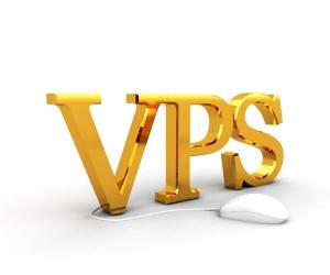 从XX数据VPS转美猴云后带宽断崖式下跌看IDC行业之乱象