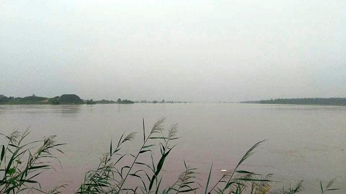 渭河涨水.jpg